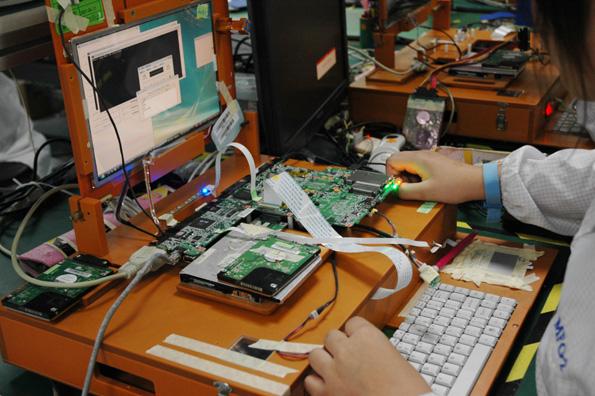 Ремонт компьютера мытищи на дому