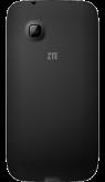 Прошивка для zte v808 скачать бесплатно