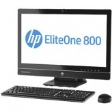 HP EliteOne 800 G1 All-in-One H5T92EA