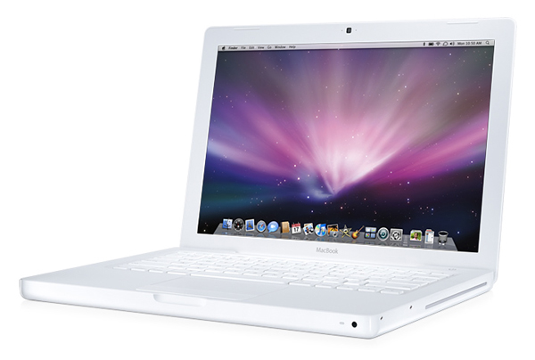 Особенности ремонта техники Apple.